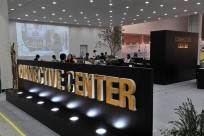 Connective Center