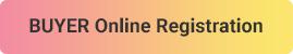 BUYER Online Registration